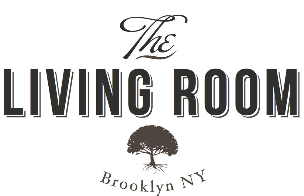 Delightful The Living Room, Brooklyn