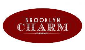 BK Charmed.jpg