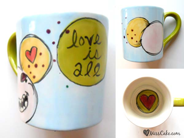 Mug_love_is_all.jpg