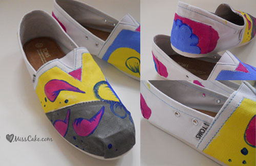 toms_shoe_project.jpg