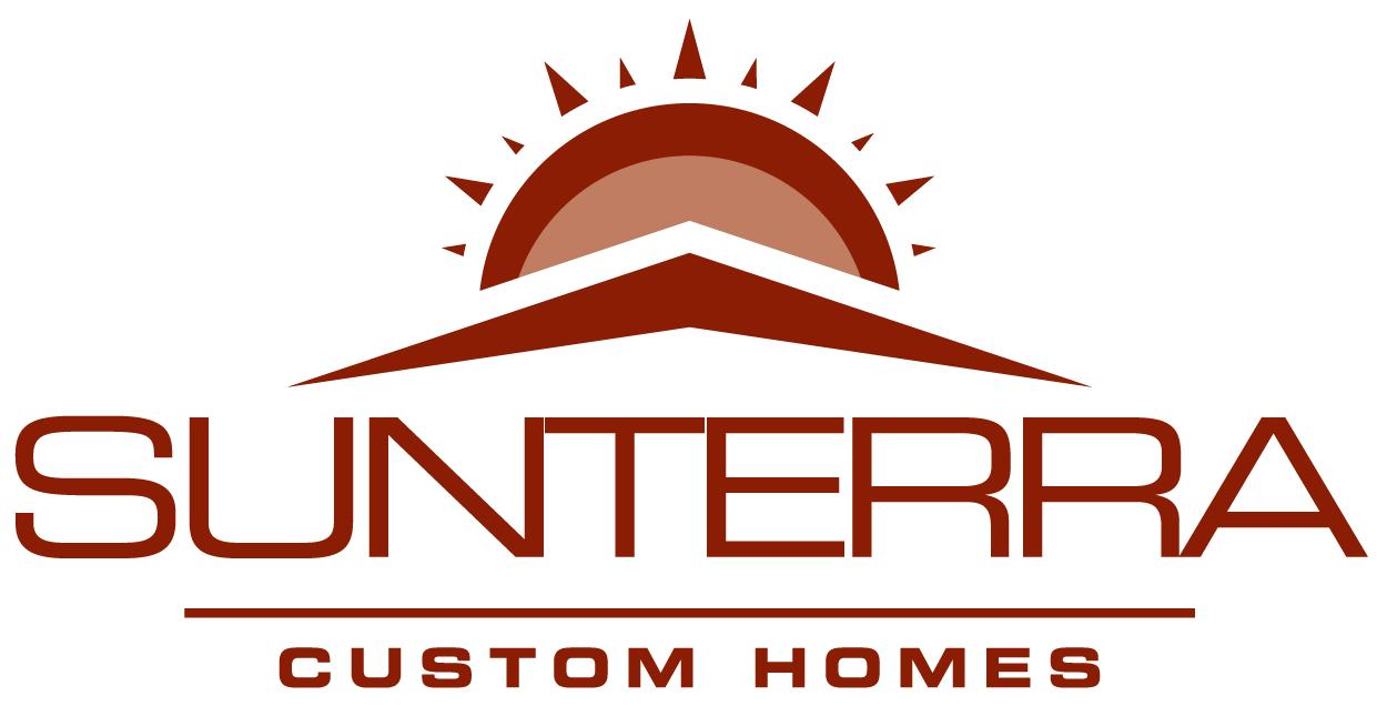 Sunterra Custom Homes Ltd.