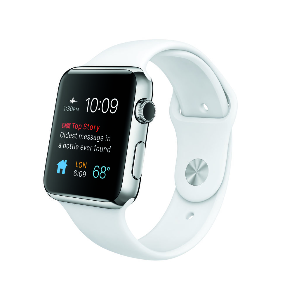 AppleWatch-34R-ModularClock-3rdParty-PRINT.jpg