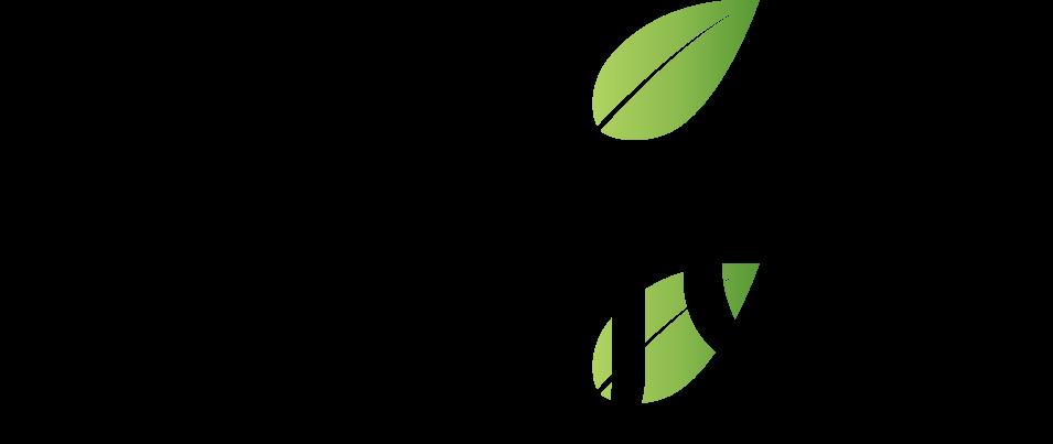 foojee logo.png