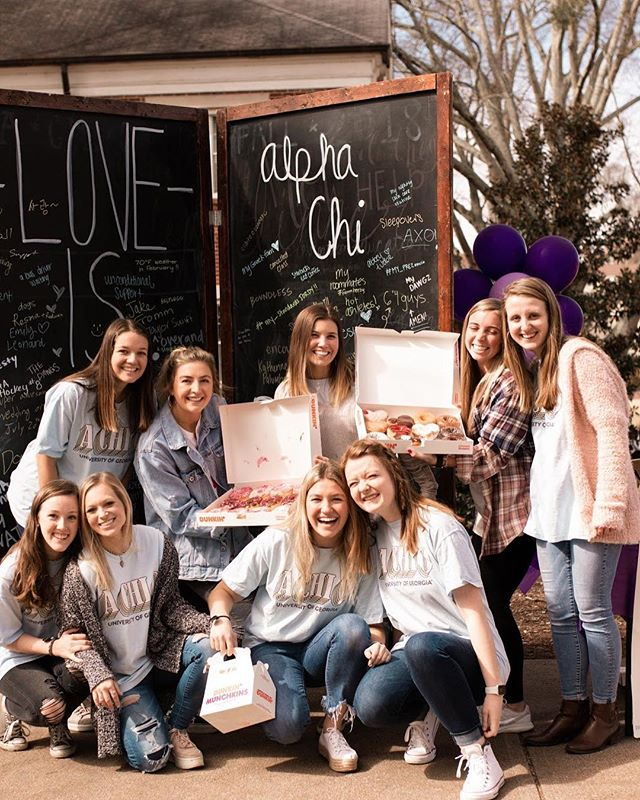 donut let love hurt! thank you to everyone who came out yesterday to help us promote healthy relationships and in doing so prevent domestic violence. we can't wait to do it again next year.