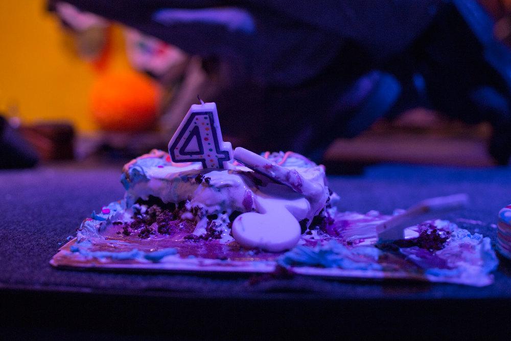 Pariuh-cake.jpg
