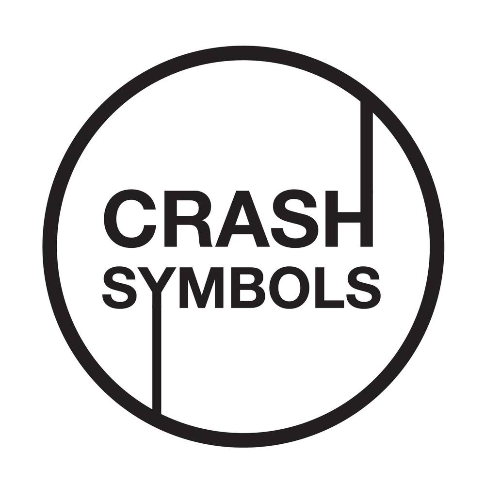 Crash Symbols   http://crashsymbols.tumblr.com/    https://soundcloud.com/crashsymbols