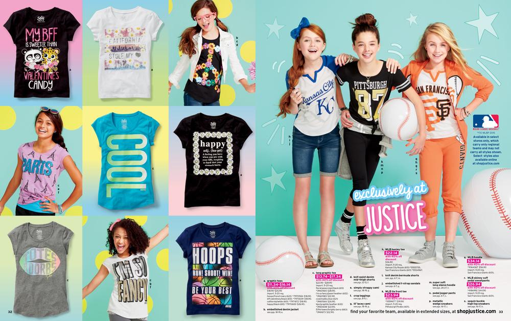 Justice_S1_IndieSpirit_32_33.jpg