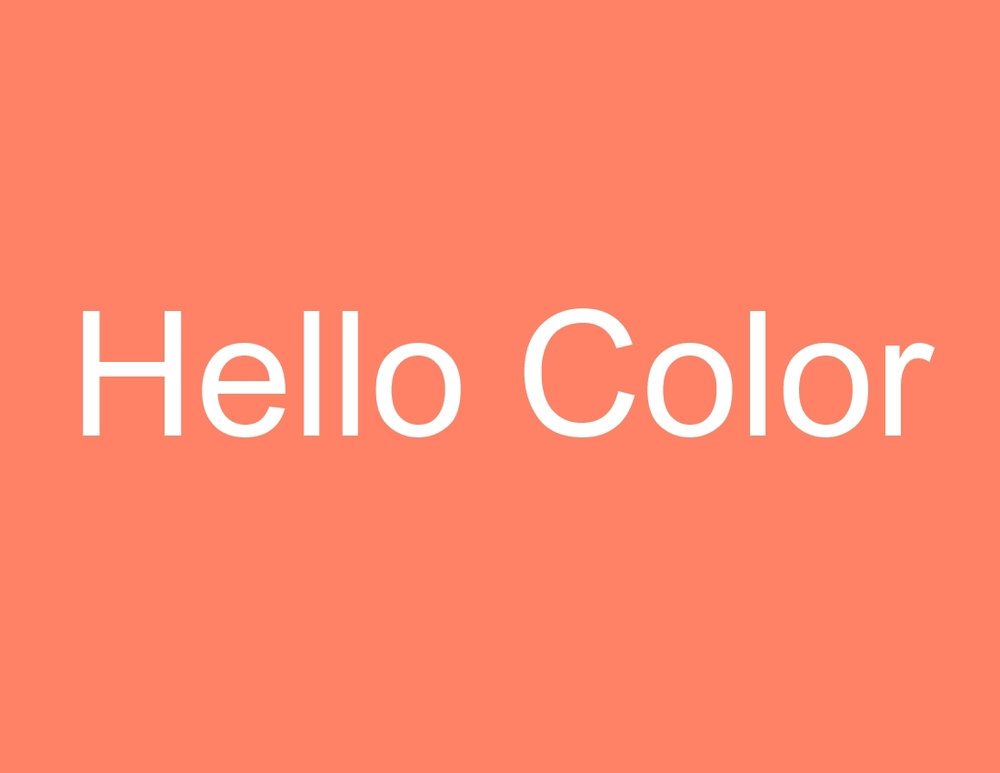 Hello Color.jpg
