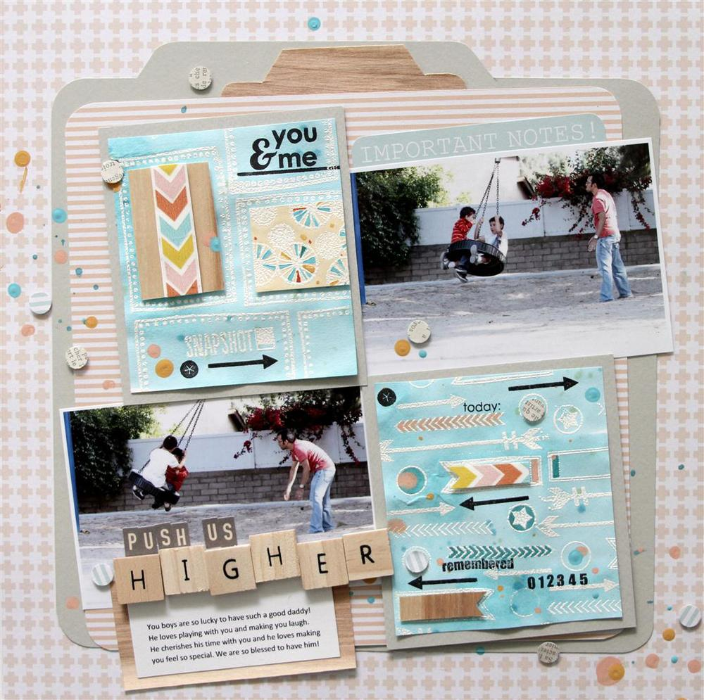 layouts for blog (10) (Large).JPG