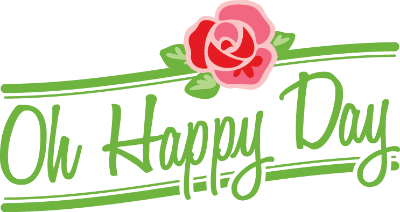 Oh Happy Day Logo.png