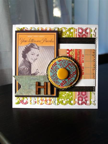Hi_Card_Heidi_S.jpg