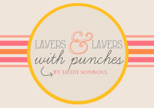 logo for class Layers and Layers with punches.jpg