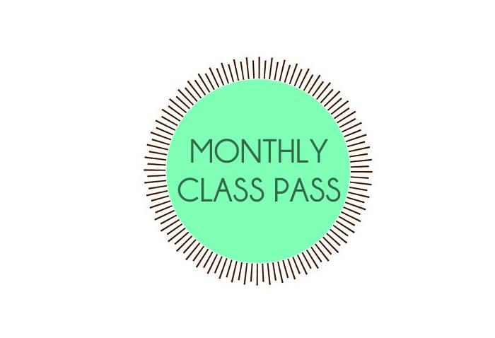 Monthly Class Pass.jpg