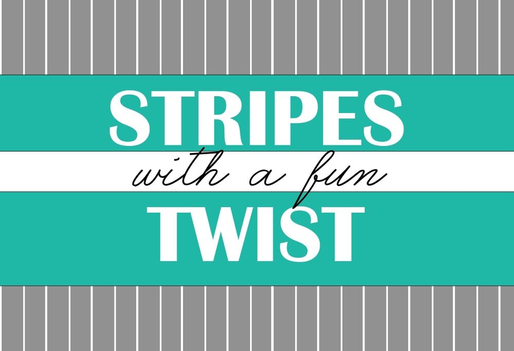 Class logo Heidi Sonobul $2 class stripes with a twist.jpg