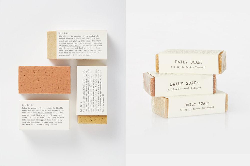 daily soap board-06.jpg