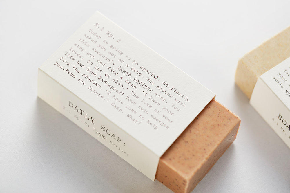 daily soap board-05.jpg
