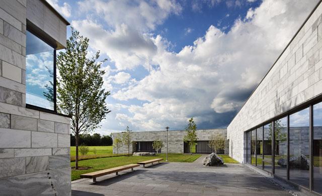 Image source: Architect Magazine