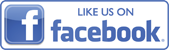 FacebookBadge copy.png