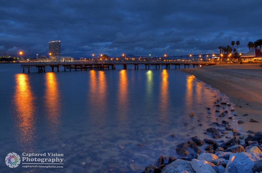 Coronado Pier 1200.jpg