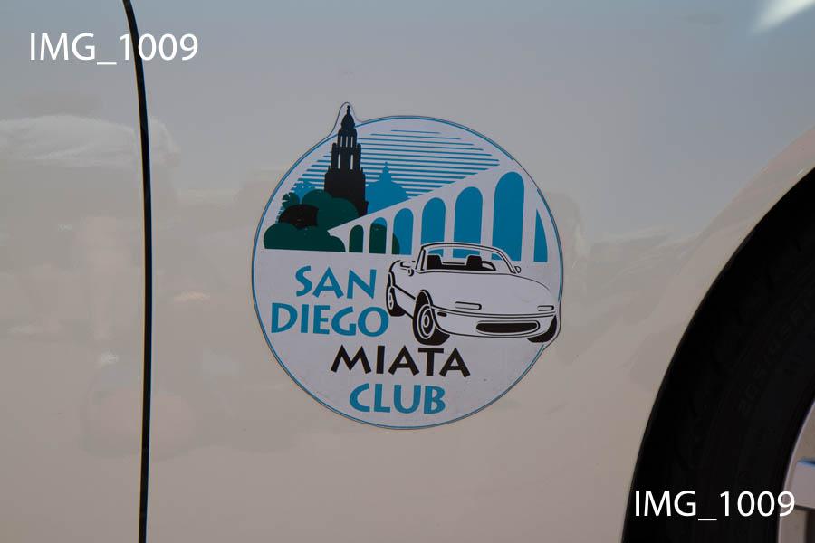 miata130727-08.jpg