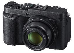 compact-camera-16.png