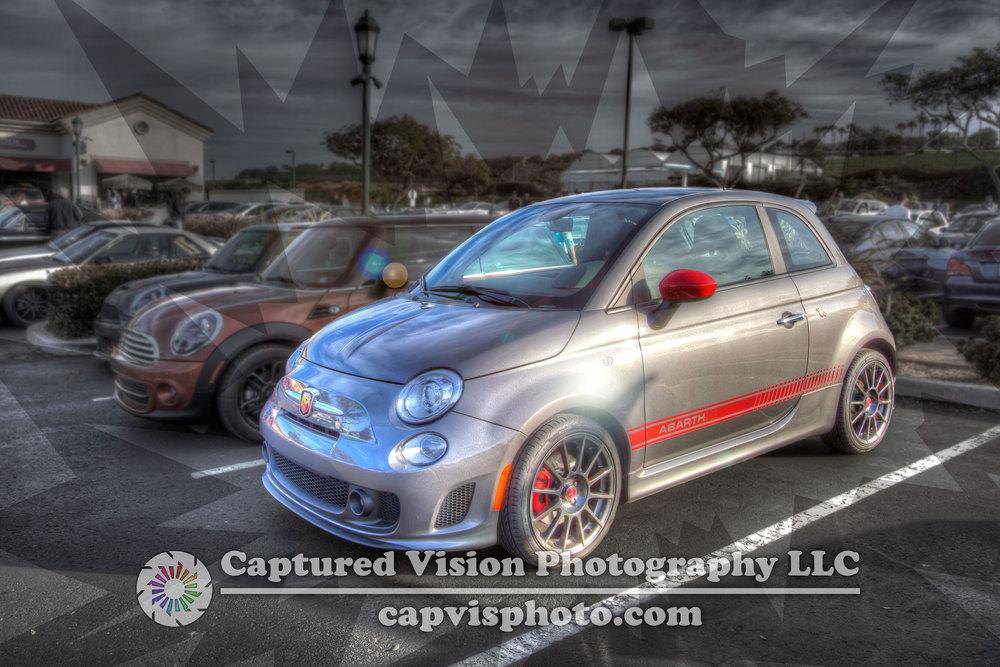 Fiat-Copy.jpg