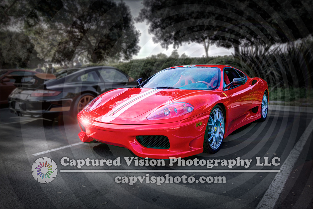 Ferrari copy.jpg
