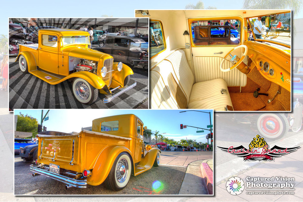 CR-gold-ford-collage.jpg
