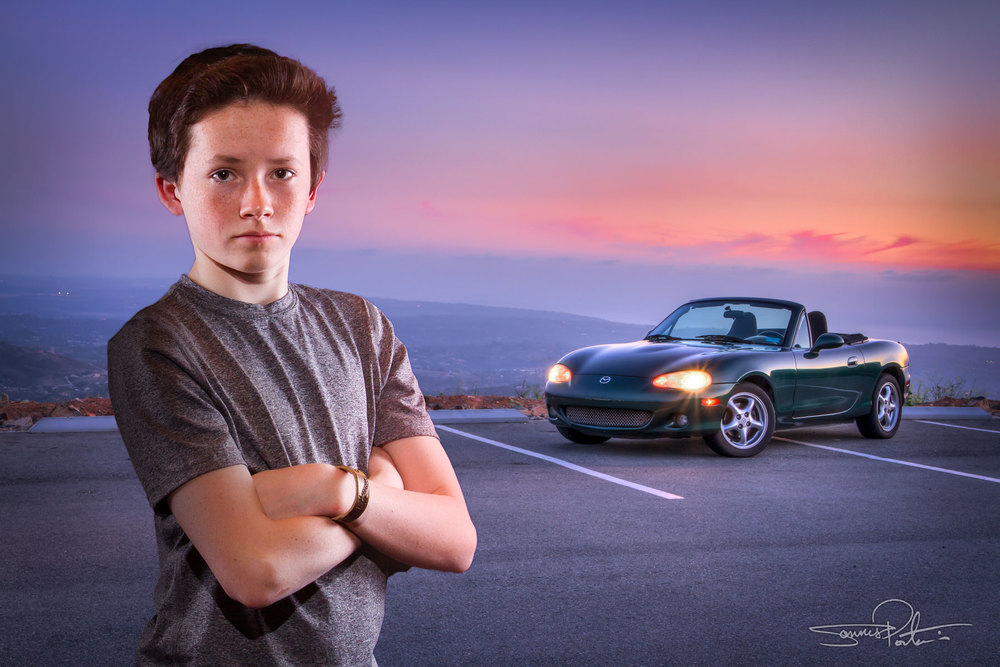 evan-sunset-miata-sml.jpg