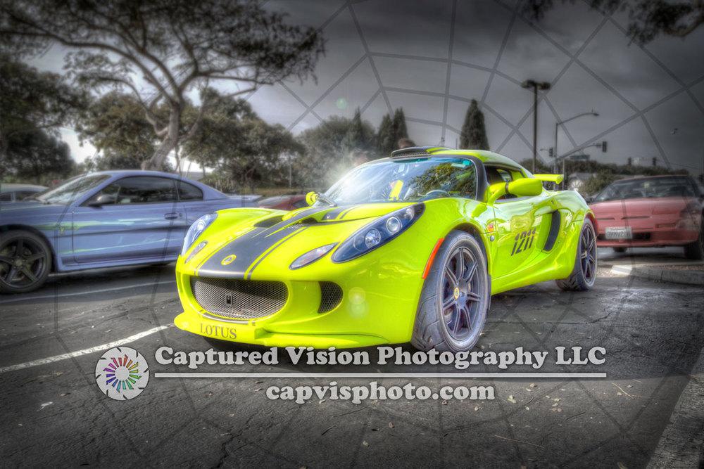 Lotus-Spyder.jpg