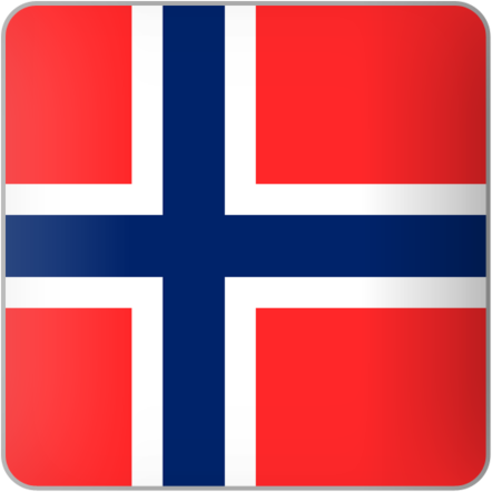norway_640.png
