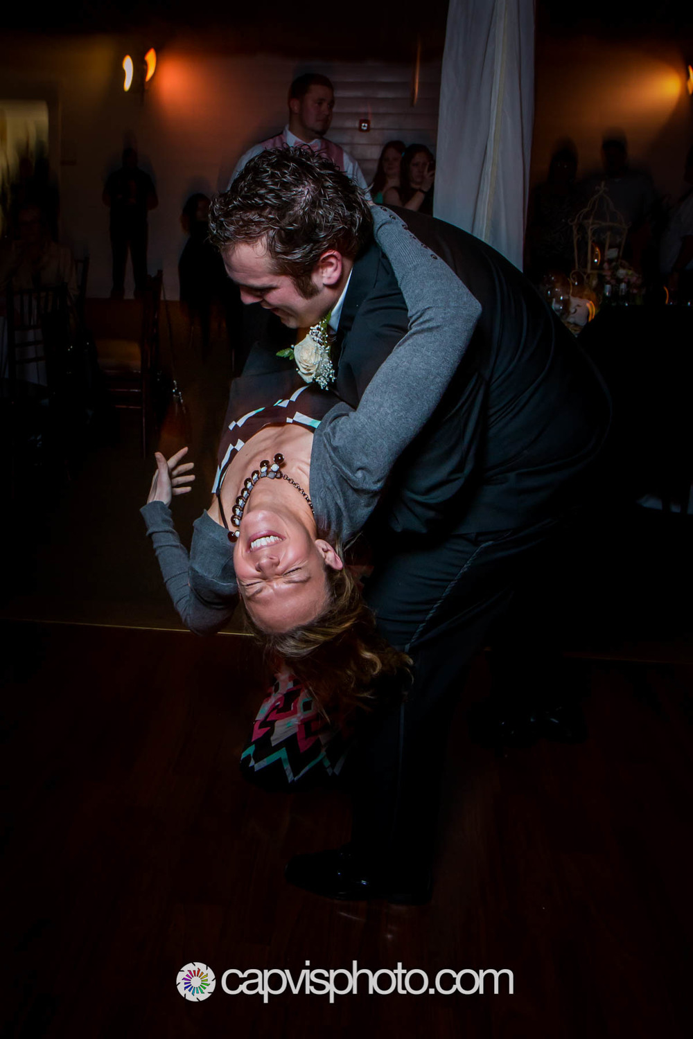Grangruth Wedding (42 of 52).jpg