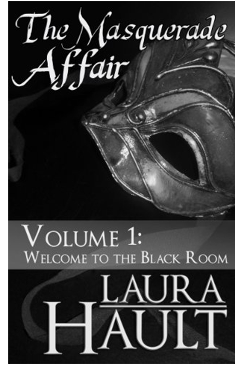 Welcome to the Black Room (The Masquerade Affair).jpg