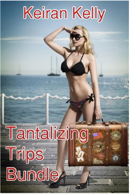 Tantalizing Trips Bundle (Threesomes, Public Sex and More...).jpg