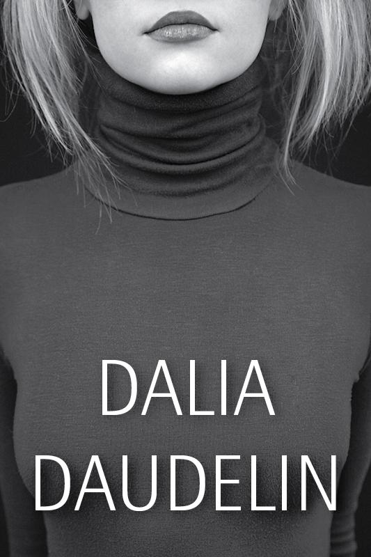 Dalia Daudelin-01.jpg