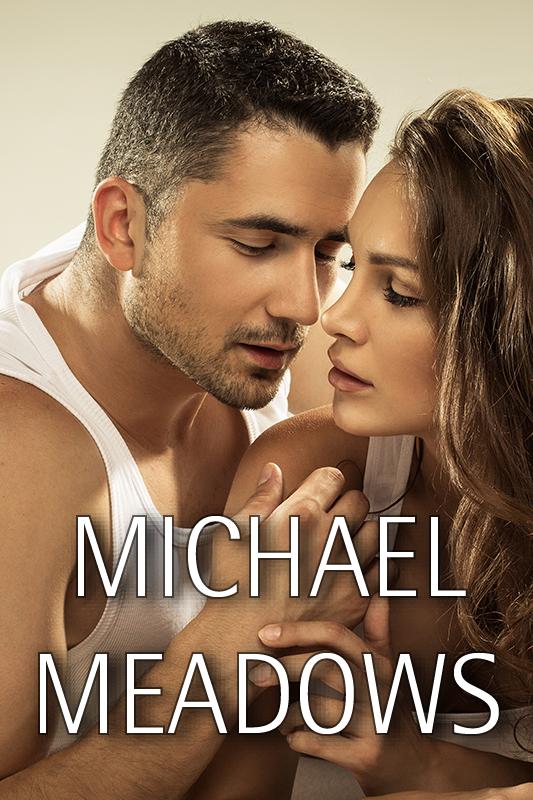 Michael Meadows-01.jpg