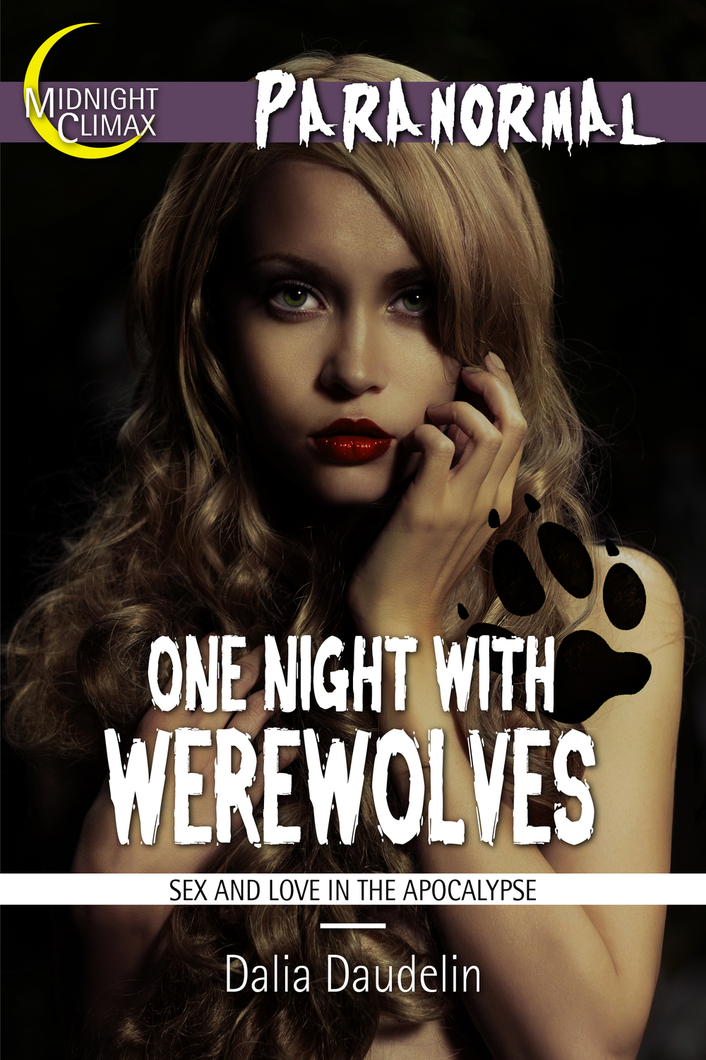 One Night with Werewolves_Paranormal.jpg