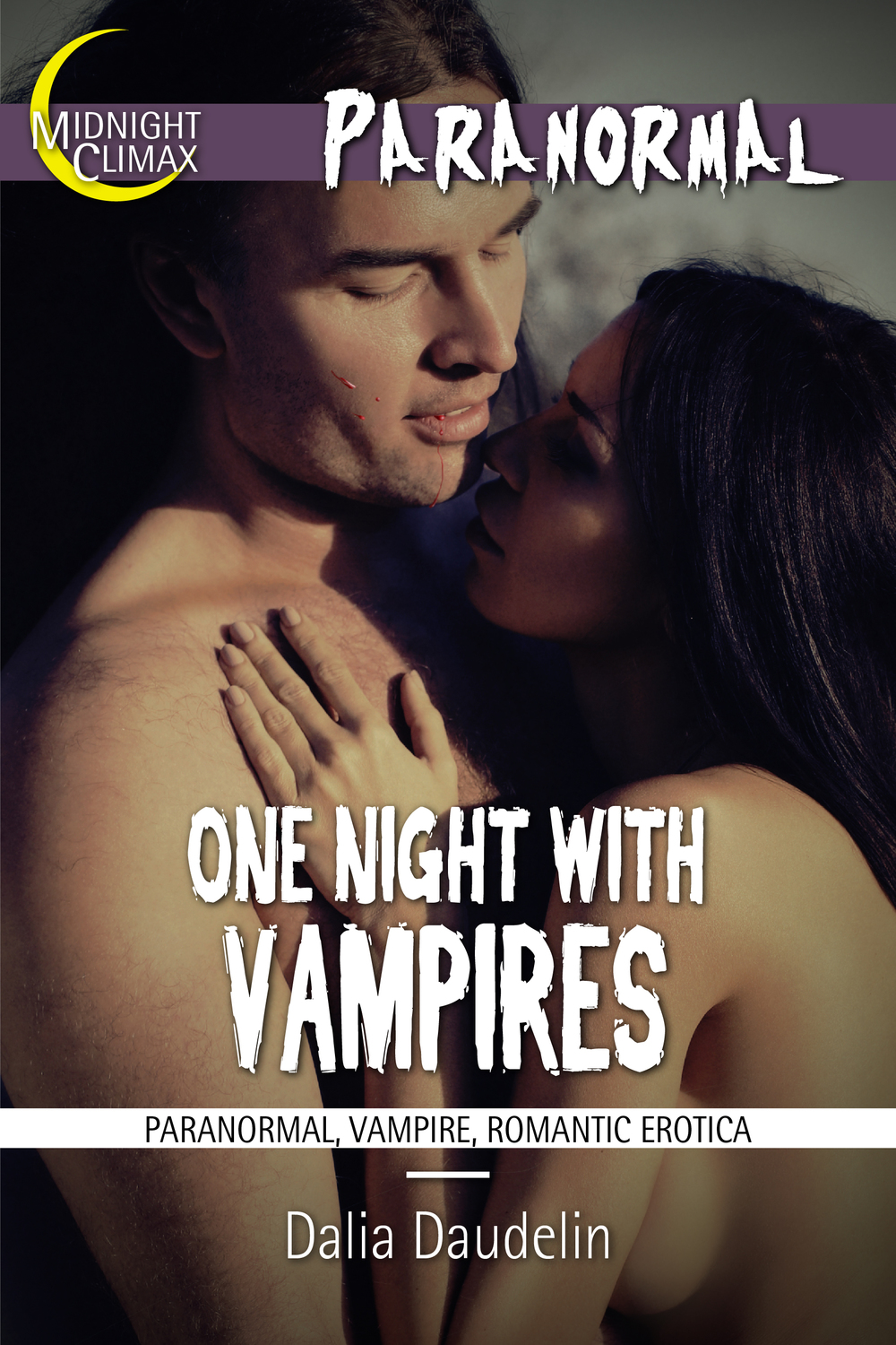 One Night With Vampires_Paranormal.jpg