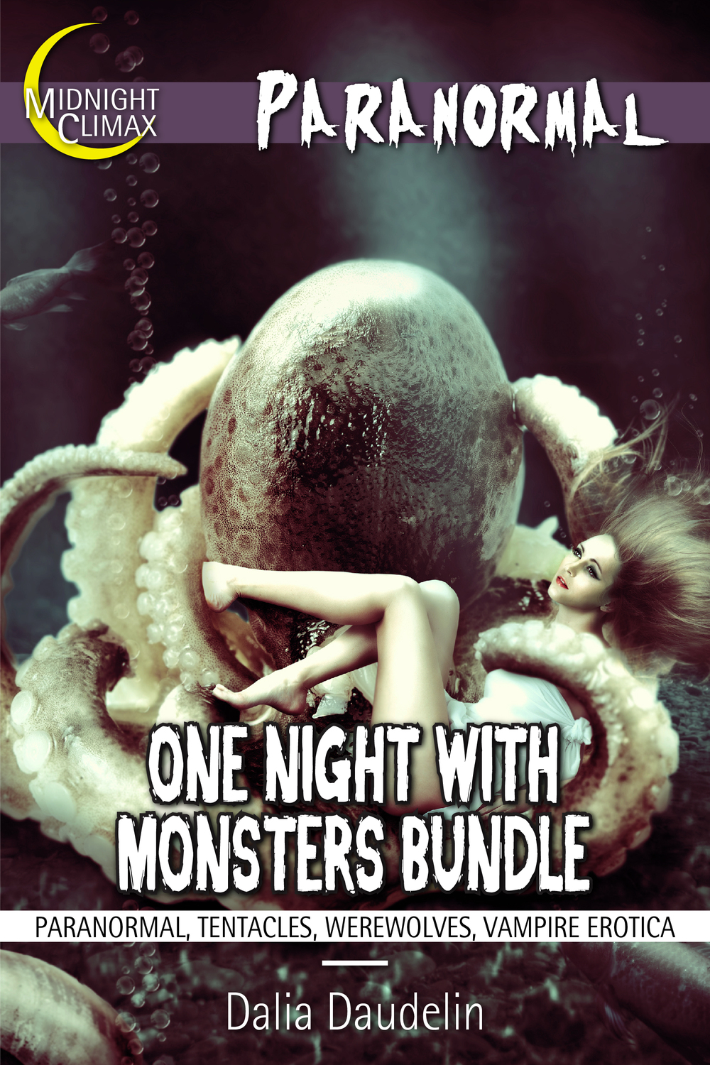 One Night with Monsters Bundle_Paranormal.jpg