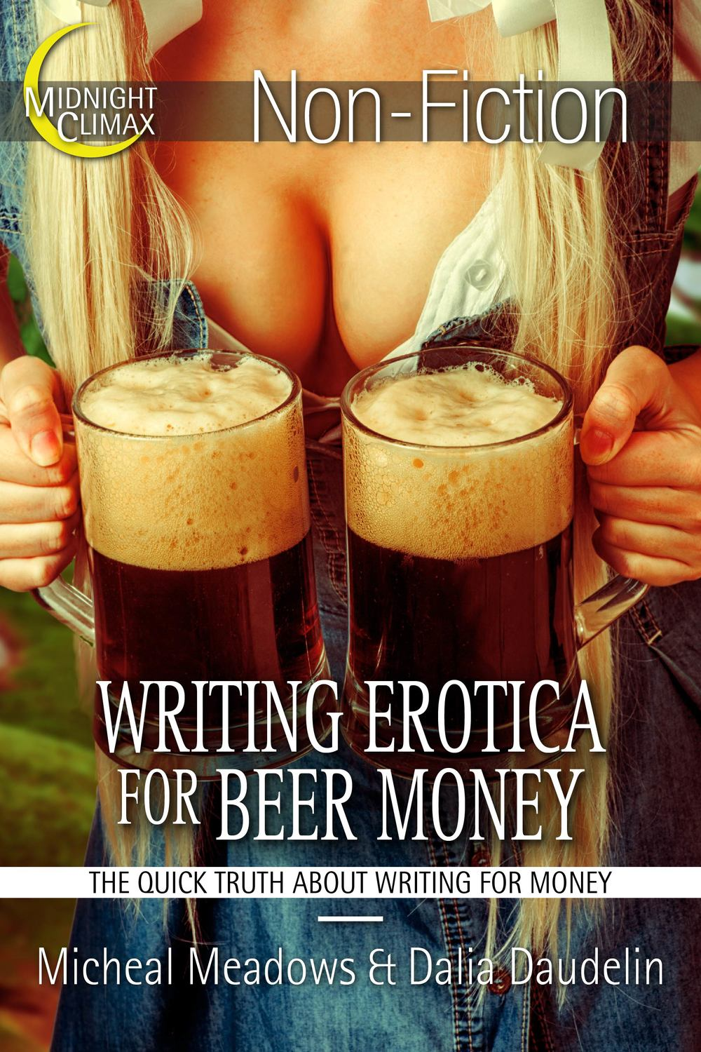 Writing Erotica for Beer Money_Non-Fiction.jpg