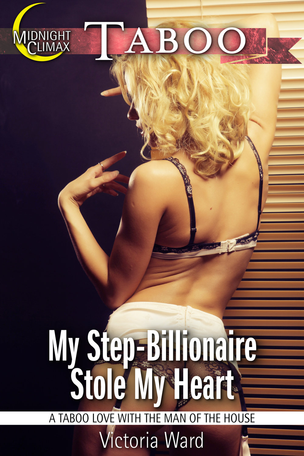 My Step-Billionaire Stole My Heart_Pseudo Incest.jpg