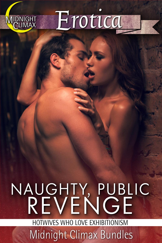 Naughty, Public Revenge_Erotica.jpg