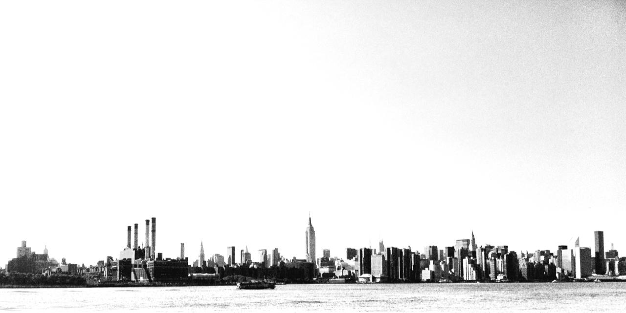 @j'adore NYC