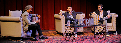 tt130508David_Benioff_and_DB480x172.jpg