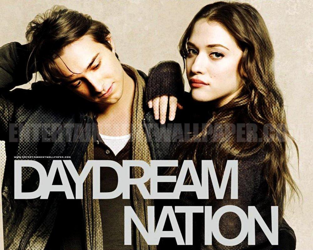 daydream_nation01.jpg