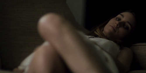 Side Effects | Steven Soderbergh | 2013