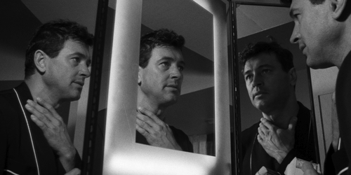 Seconds | John Frankenheimer | 1966
