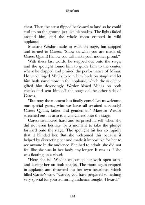 TIme-s-End-Excerpt-6.jpg
