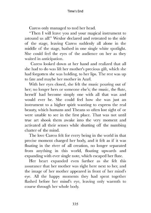 TIme-s-End-Excerpt-7.jpg
