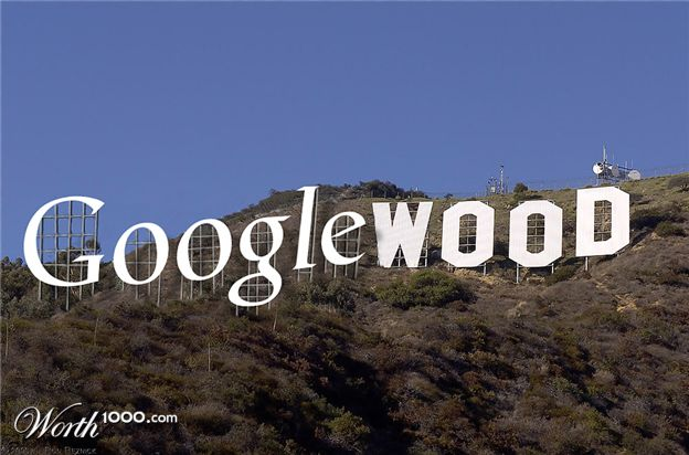 Google-Hollywood.jpg